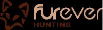 Furever Hunting Preparátor
